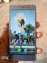 GIONEE S6s for sale