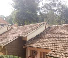 Office for rent westlands