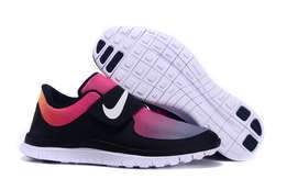 Nike Free Run Sports Shoe Size 39