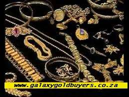sell jewellery cash on the spot