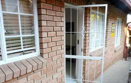 Property for rental in water kloof hieghts Pretoria