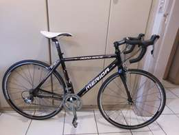 Merida 903 Road bike / Excellent condition