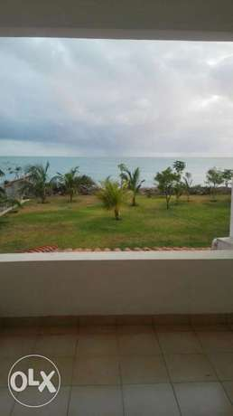 3br elegant beach villa fully furnished for rent in Nyali Mombasa Island - image 7