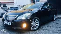 Toyota royal crown just arrived at 1,499,999/=