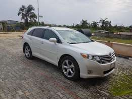 Newly Arrived 2009 Toyota Venza for sale!