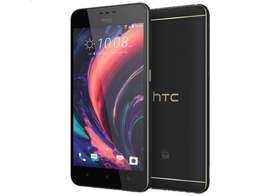 HTC Desire 10 Lifestyle,20500/-,New and Boxed in a shop