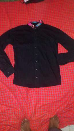 Shirts for sale for only 250 bob Nairobi CBD - image 2