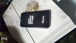 Samsung galaxy s7 edge G935W8 international version