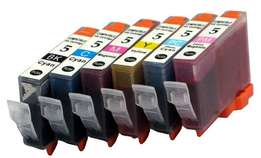 Generic and Original Printers Toners & Cartridges at Discounted Prices
