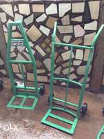 Two trolleys for sale R500