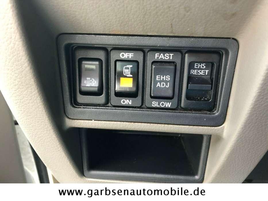 Nissan Cabstar 2.5 35.14 KOFFER LADERBORDW. KLIMA - 2013 - image 17