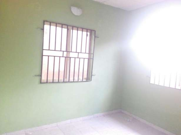 For Sale: Twins Flats of 2 Bedroom Flats at IREWOLEDE Ilorin West - image 4