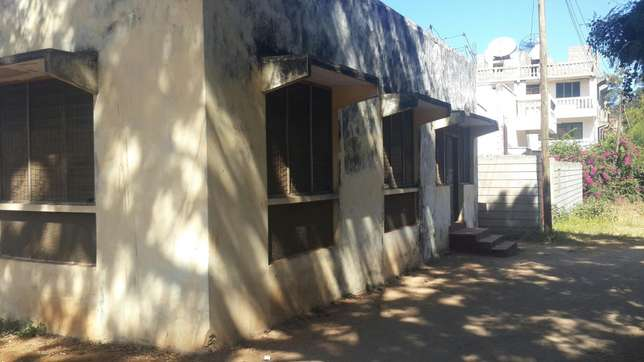 House for sale Malindi Central Malindi - image 6