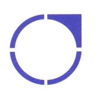 Carsten Schneider GmbH