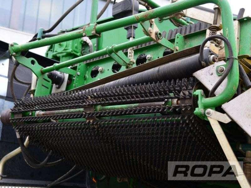 Wm Kartoffeltechnik 8500 - 2012 - image 13