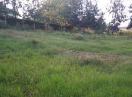 kahawa sukari 100*100 plot for sale muranga rd 6th av