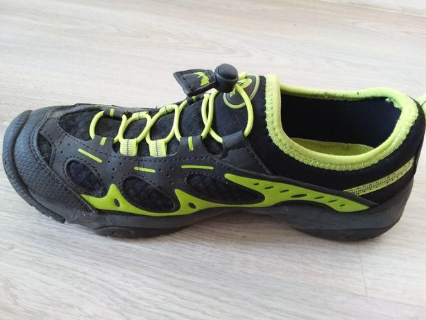 Buty Sportowe do biegania ELBRUS GROTE rozm. 41 z
