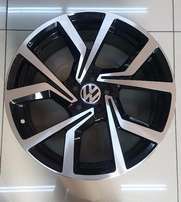 mags4u, various wheels available