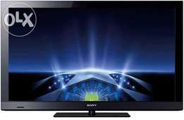 Sony bravia 32inchs full HD