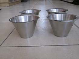 Individual Ice Bucket for Sale [New Product]