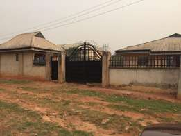 ***SUPERIOR - 5 Bedroom House-All Rooms Ensuite For sale at Ebo,GRA**