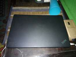 Laptop and fone for sale