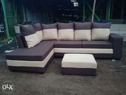 Fashion Classy TREND SOFAS*best quality at best Price n Free Delivery