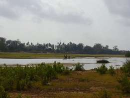 A scenic 3000 acres for sale in Malindi