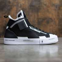 Original Puma X UEG court play gravity resistance sneakers