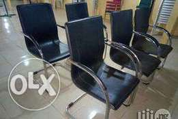 Durable QLT Office Visitors Chair