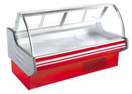 Meat and Fish Display Counters for Sale in Mombasa and Nairobi
