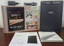 "Acer Iconia A1 7.9"" Tablet on Sale"