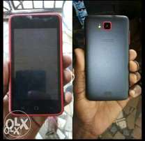 Tecno Y4 for sale