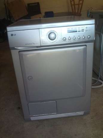 tumble dryer for sale Sandton - image 1
