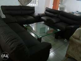 Nice looking furniture's for sale.