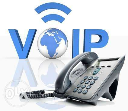 Yeastar, Sangoma, GOIP and gateway for call center