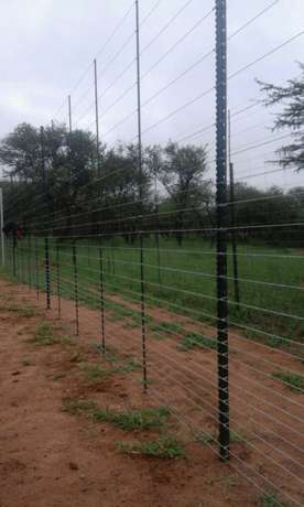 Fencing Africa - image 5