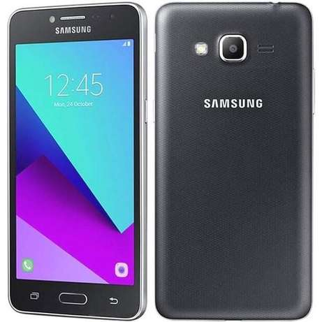 Samsung Galaxy Grand Prime Plus,5inch display,8MP+5MP Camera,BrandNEW Kampala - image 2