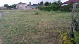 Naivasha Villa View Estate Plot, Moi South Lake Road..