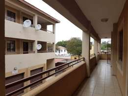 2 Bedroom, 1 Bathroom Flat To Rent in Bo Dorp