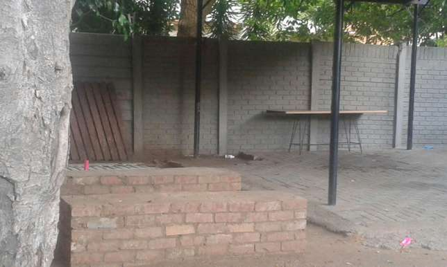 Excellent Investment opportunity. 3bedroom townhouse with carport Rustenburg - image 2
