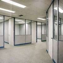 Drywalling partitions painting tilling wooden flooring ceilings rhinol