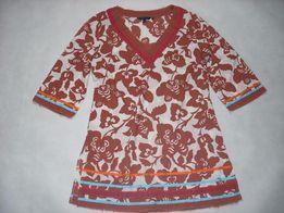 0068207d82 GEORGE piękna Sukienka Zwiewna 44 46 48 XXXL Nowy Sącz • OLX.pl