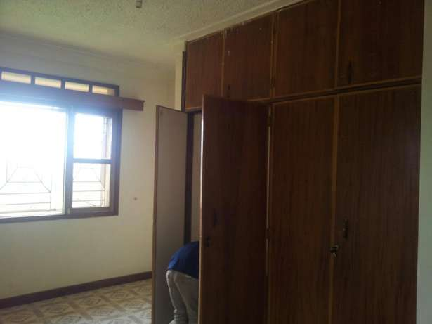 3 bedrooms apartments for rent in Naguru Kampala - image 4
