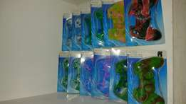 PS4 Controller Skins R50 each