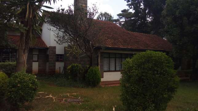 House to let Kiambu road Kiambu Town - image 1