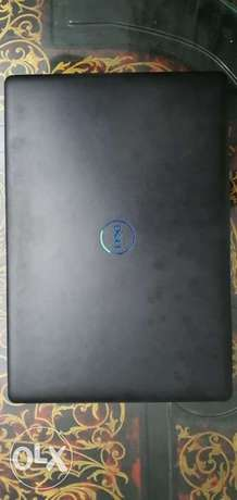 Gaming Laptop Dell G3