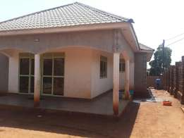 3 bedroom house for sale 190 kira isasa