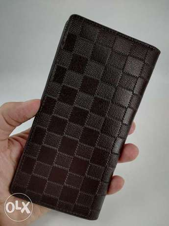 Wallet Men Clutch الرياض -  7