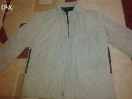 Куртка в Мукачево - OLX.ua c2c36816623f6